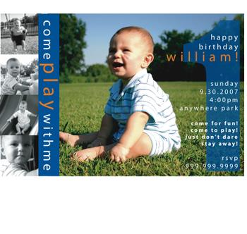 Williams_first_birthday_blog_2