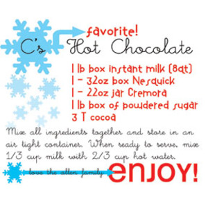 Cs_hot_chocolate_2