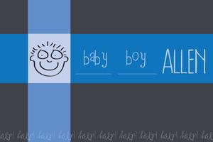 Baby_boy_contest
