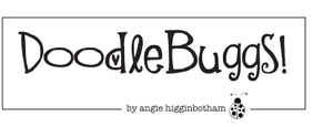 Doodlebuggs_logo_1