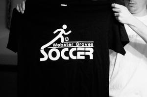 Wggs_tshirt_logo