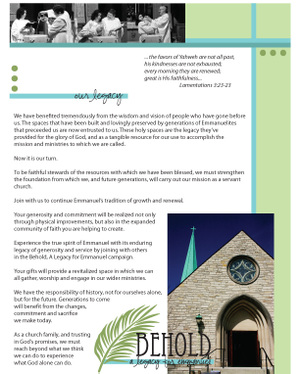 Newsletter_insert_page_2