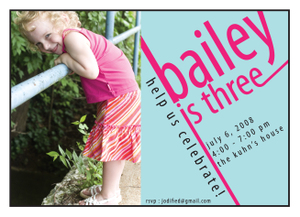 Bailey_third_bday_invite_2_outlines