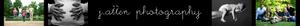 Life_pics_logo