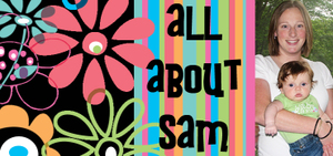 All_about_sam_banner2