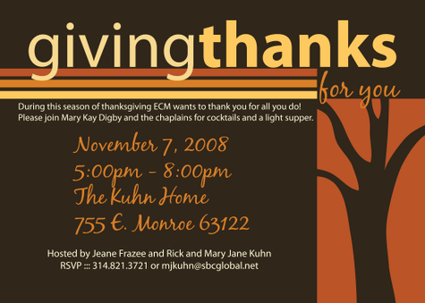 Ecm_giving_thanks_invite